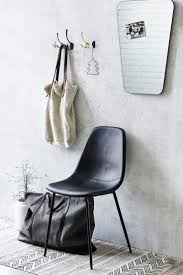 1703 best interiors home images on pinterest personality desk