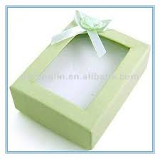 where can i buy a gift box 2014 green jewelry gift boxes with plastic window buy gift