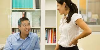 business etiquette quiz office etiquette tips