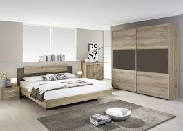 Chambre A Coucher Pas Cher Ikea by Ikea Chambres Adultes Cuisine Moderne Blanche Ikea Les Canapslits