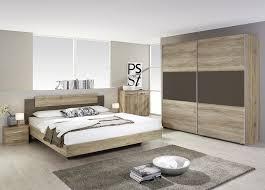 chambres completes chambre d adulte complete maison design wiblia com