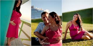photographers in miami andrade photography best maternity photographer miami