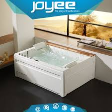 Jacuzzi Baths For Sale Wooden Bathtub Wooden Bathtub Suppliers And Manufacturers At