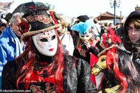 carnevale masks history of the venice carnival mask luxe adventure traveler