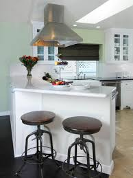 inspiring and delightful traditional kitchen designs orangearts