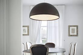 skygarden pendant lamp by flos