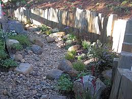 best drought tolerant landscape design u2014 home ideas collection