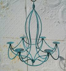 Candle Holder Chandeliers 24 Wrought Iron Tamara Candle Chandelier Great Sale