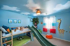 eclairage chambre enfant 3 types de base d éclairage pour la chambre d un enfant