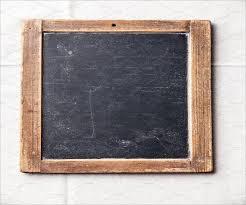 blank menu templates 45 chalkboard menu templates free premium templates
