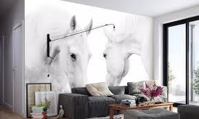 pareti particolari per interni vernici particolari per interni seta platino with vernici elegante