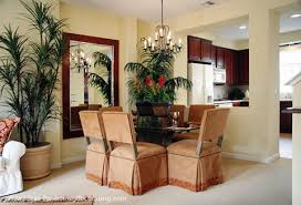 Chair Covers Dining Room Creative Decoration Chair Covers For Dining Room Chairs