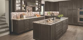best quality frameless kitchen cabinets things to about cabinet construction h j oldenk