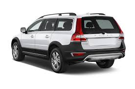 volvo jeep 2015 2015 volvo xc70 reviews and rating motor trend