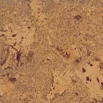 usfloors cork parquet tile flooring qualityflooring4less com