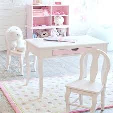 little girls table and chair set little table and chairs plum garden table and chair set offers