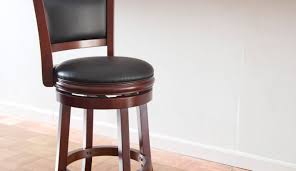 stools exotic bar stools outdoor furniture bewitch bar stools
