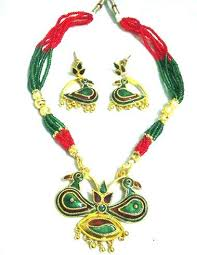 the gateway of the east traditional assamese jewellery design
