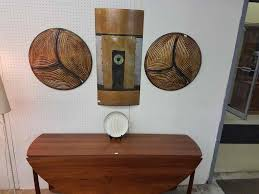 wooden home decor items home decor april u0027s antiques