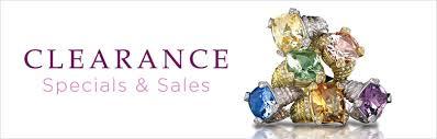 explore s jewelry in miami nashville king jewelers