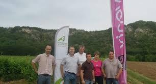 chambre agriculture 19 les chambres d agriculture d occitanie en partenariat avec les