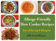 8 top food allergens and their swaps recipes bloggers u0027 best