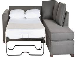 Most Comfortable Sectional Sofa by Sofas Center Black Sofa Pull Out Beds For Salesofa