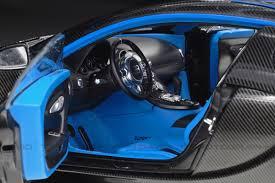 bugatti interior diecastsociety com u2022 view topic autoart bugatti veyron super