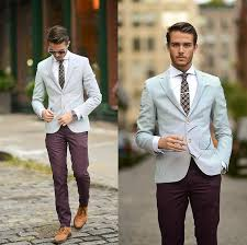 mens wedding attire ideas mens wedding guest guest attire pinteres fashion