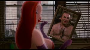 jessica rabbit real life rate this day 58 jessica rabbit bodybuilding com forums