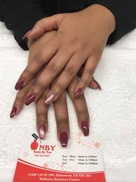 nails by yen opening hours 11320 119 st edmonton ab