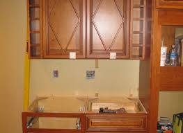 Kitchen Island Cabinet Plans Cabinet Plans Kitchen Yeo Lab Com