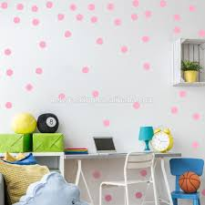 bule wall decal dots 200 decals easy to peel easy to stick bule wall decal dots 200 decals easy to peel easy to stick