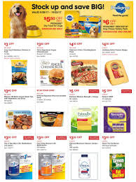 costco october 2017 coupon book slickdeals net