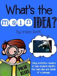 137 best main idea u0026 details images on pinterest reading