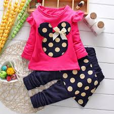 Minnie Mouse Clothes For Toddlers Online Buy Wholesale Minnie Mouse From China Minnie Mouse
