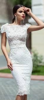 tailleur mariage les 25 meilleures idées de la catégorie tailleur mariage sur