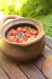 cocotte terre cuite un peu dans les coings côtelettes d u0027agneau mijotées aux