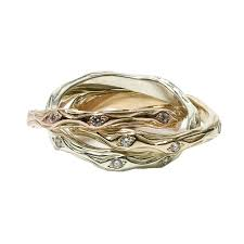 russian wedding rings rings philippa london