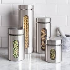 kitchen canisters canada kitchen storage kitchen stuff plus