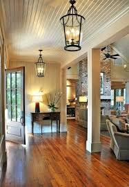 home design concepts 540 best building our home design concepts images on