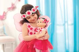 wallpaper cute baby doll cute baby doll hd desktop background