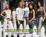 Desperate Housewives Wallpapers – HD Wallpapers Inn