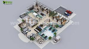 floor plan layout design 3d floor plan interactive 3d floor plans design tour