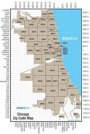 chicago zip code map chicago zip code map locate chicago neighborhoods zip codes