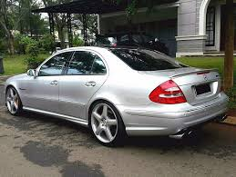 2003 mercedes amg for sale 2003 mercedes e55 amg for sale for 2018 carnewmagz com