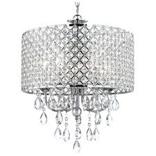 table lamps crystal chandelier table top lamps crystal
