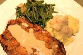 texas roadhouse bbq chicken breast recipe chicken man recipes