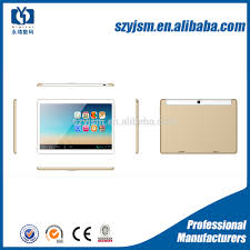 fastest android tablet fastest tablet pc with wifi fastest tablet pc with wifi suppliers