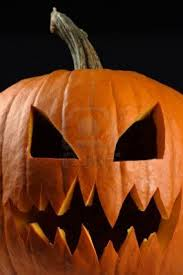 105 best jack o lanterns images on pinterest lanterns halloween
